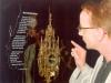 01ausstellung-schatzansichten-domschatzkammer-aachen-2001