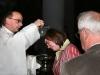 06taufe-und-firmung-khg-april-2006-10