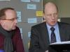prof-tiefensee-erfurt-bundeskonferenz-der-mentorate-in-deutschland-2012
