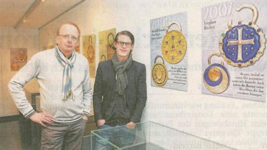 Aachener-Nachrichten-12.12.2014