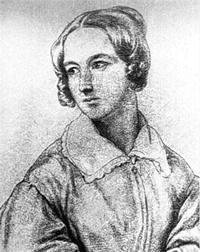 Luise Hensel