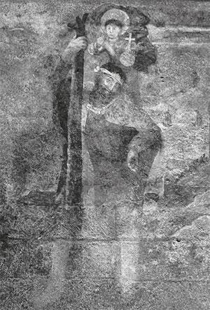 MLejeuneChristopherus